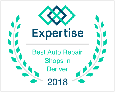 Best Auto Repair Shops in Denver