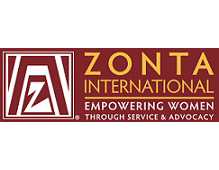 Zonta Womens Group